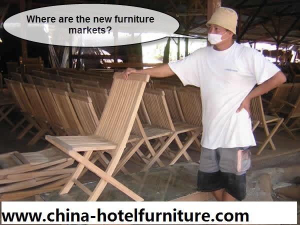 hotel-furniture-manufacturer