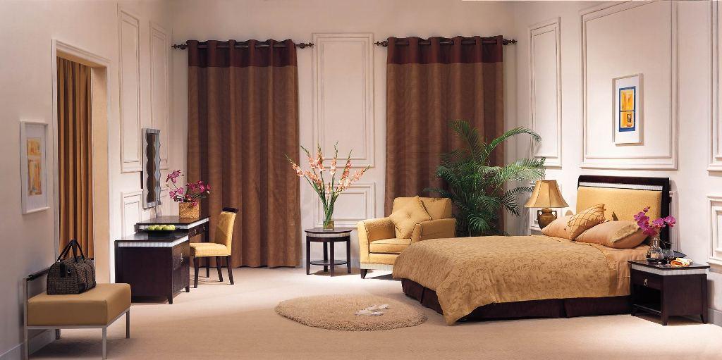 hotel furniture suppliers senyi