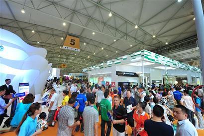 china furniture fair