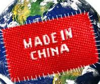 Made in China, Anti-Dumping Duties
