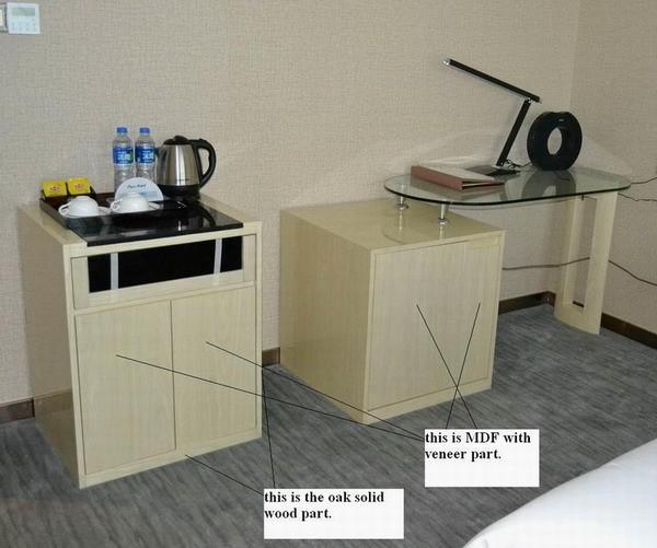 solid-oak-wood-furniture-MDF-furniture