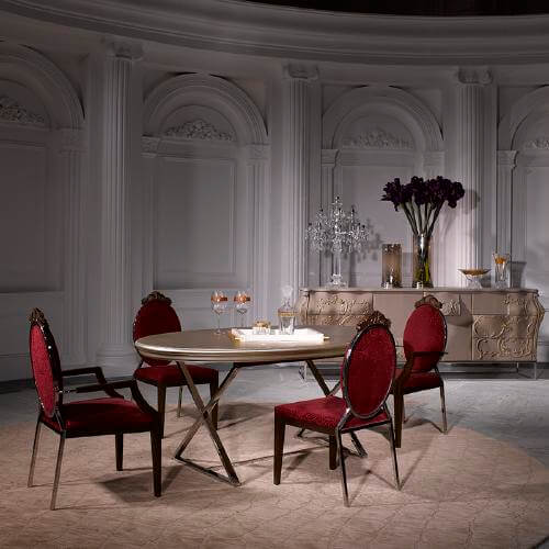 classic-dining-room-sets