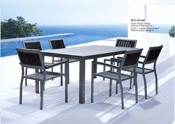 Affordable-6-Piece-Patio-Dining-Set-On-Sale
