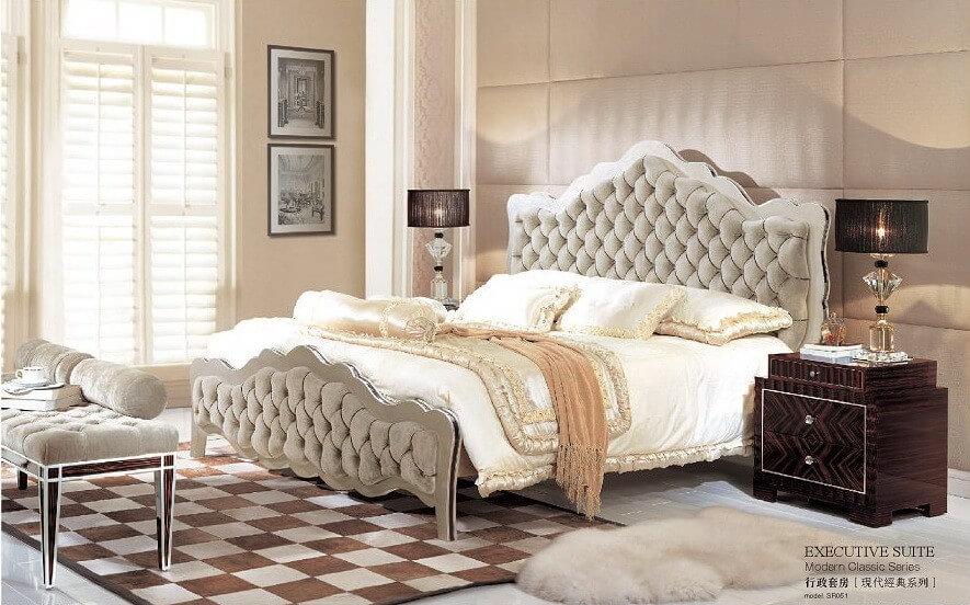 Affordable-Hotel-Executive-Bedroom-Furniture-Set