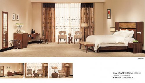 Affordable-Hotel-Walnut-Wood-Queen-Room-Furniture-Set