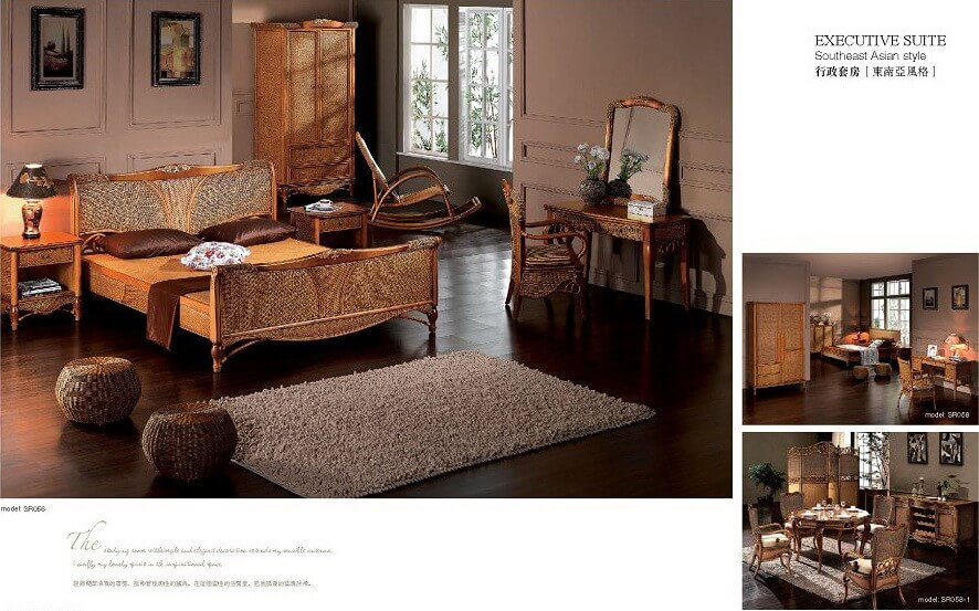 Asian-Style-Full-Hotel-Executive-Room-Furniture-Set-Cheap