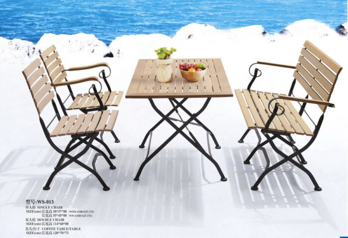 Cheap-4-Seating-Wood-Patio-Dining-Set-Furniture
