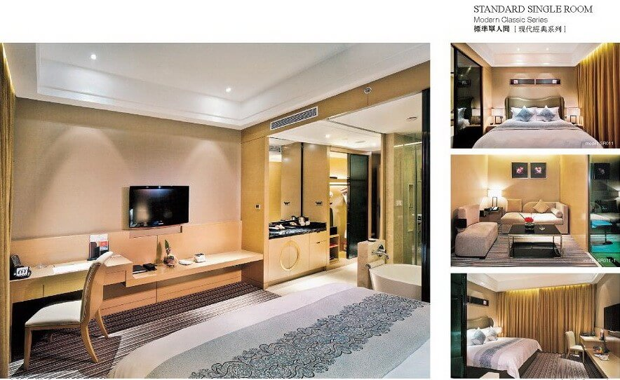 Cheap-Light-Wood-Hotel-Double-Room-Furniture-Set-from-China-Factory