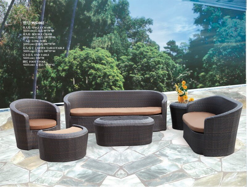 Cheap-Outdoor-Rattan-Sofa-Set-from-China-Furniture-Manufacturer