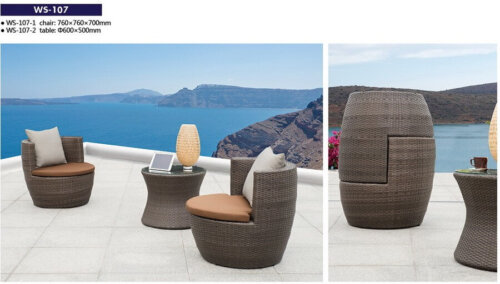 Cheap-Outdoor-Wicker-Sofa-and-Table-Furniture-Set