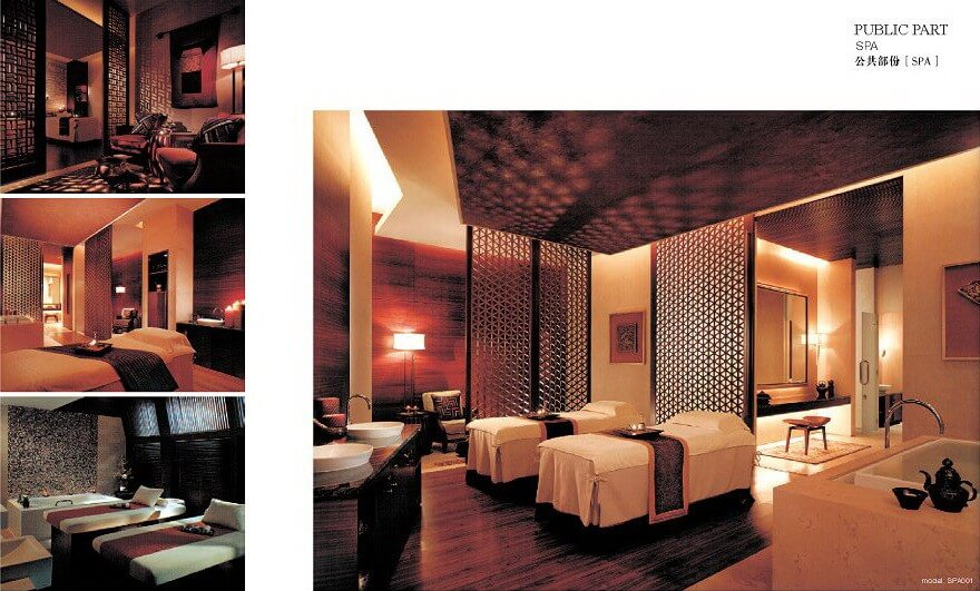 Cheap-SPA-Furniture-Set-from-China-Supplier
