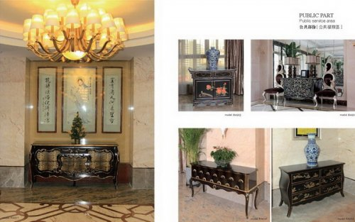China-Cheap-Accent-Tables-for-Hallway