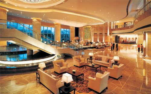 China-Cheap-Hotel-Lobby-Furniture