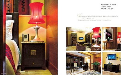 Chinese-Style-Hotel-Embassy-Suite-Furniture-Set-A