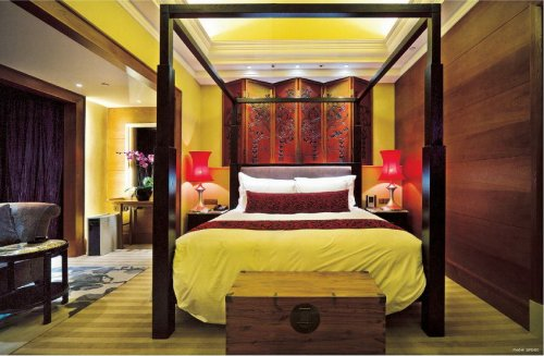 Chinese-Style-Hotel-Embassy-Suite-Furniture-Set-B