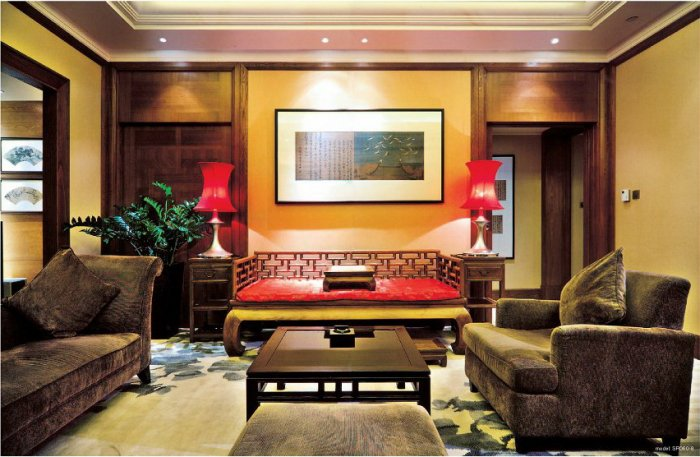Chinese-Style-Hotel-Embassy-Suite-Furniture-Set-C