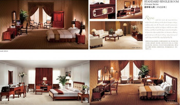 Chinese-Style-Solid-Hotel-Double-Room-Furniture-Sets