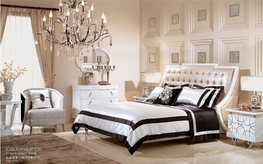 Classic-Hotel-Executive-Bedroom-Furniture-Set-From-China-Factory