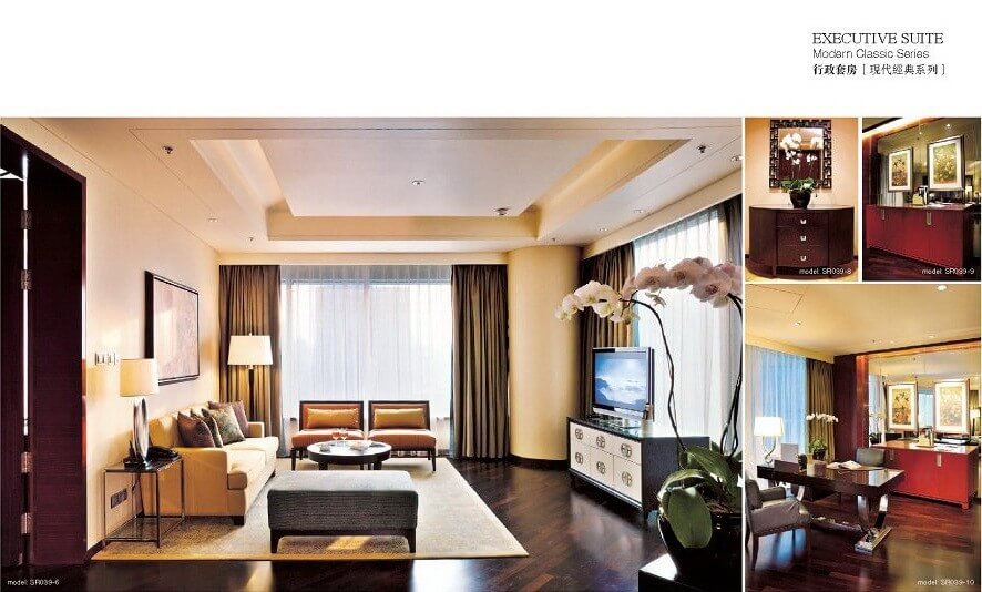 Complete-Hotel-Executive-Room-Furniture-Set-from-China-Supplier-C