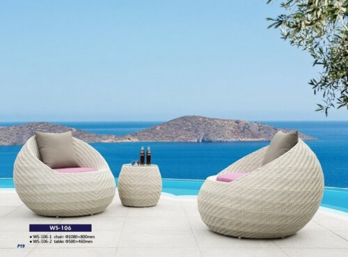 Contemporary-Outdoor-Rattan-Sofa-and-Table-Furniture-Set