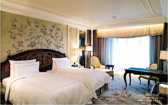 European-Classic-Hotel-Embassy-Suite-Furniture-Set-From-China-Supplier-A