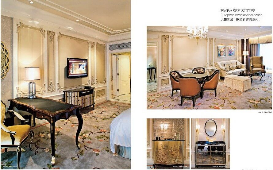 European-Classic-Hotel-Embassy-Suite-Furniture-Set-From-China-Supplier-B
