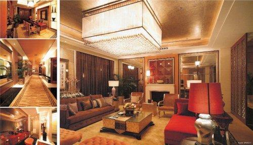 European-Classic-Hotel-Presidential-Suite-Room-Furniture-for-Sale-B