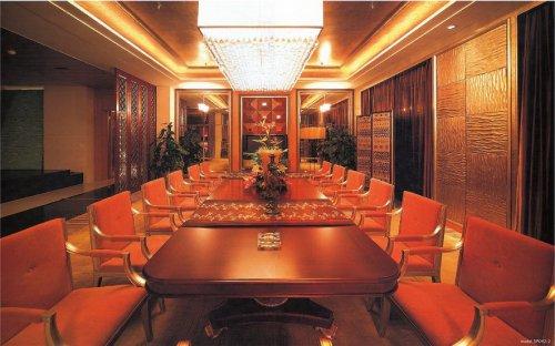 European-Classic-Hotel-Presidential-Suite-Room-Furniture-for-Sale-C