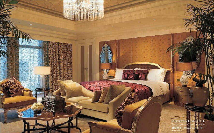 High-End-European-Classic-Hotel-Presidential-Suite-Room-Furniture-From-China-Manufacturer-A