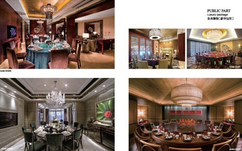 High-End-Round-Table-and-Chairs-for-Luxury-Dining-Room