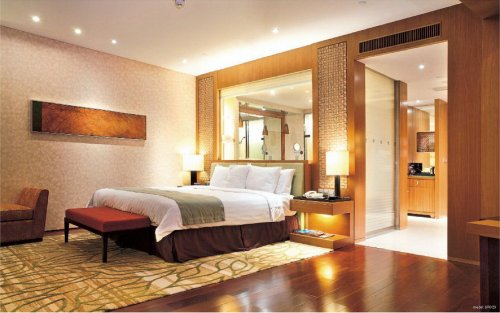 Hotel-Luxury-Bedroom-Furniture-Set-for-Sale-B