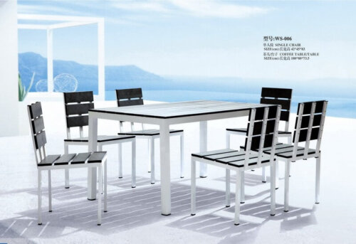 Inexpensive-Outdoor-Dining-Sets-for-6-from-China-Factory