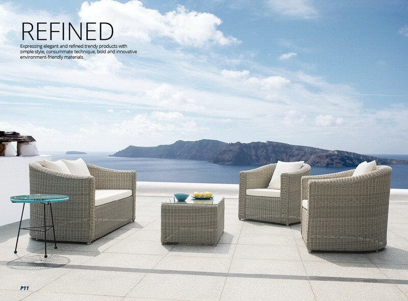 Inexpensive-Outdoor-Patio-Sofa-Set-from-China-Supplier
