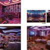 KTV-Karaoke-Room-Lounge-Sofa-and-Table-Set