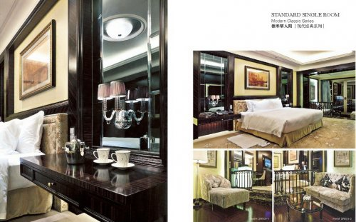 Luxury-High-Quality-Hotel-Wood-King-Bedroom-Furniture-A