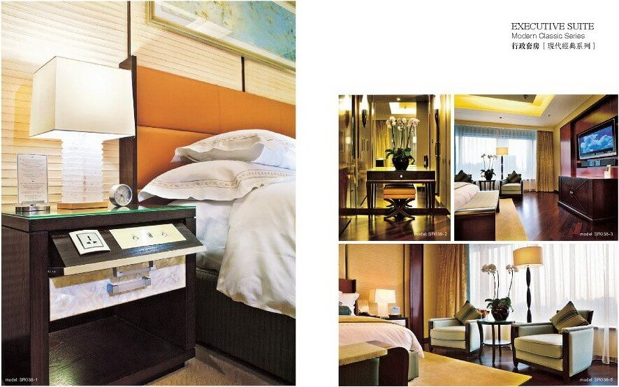 Modern-Hotel-Executive-Suite-Furniture-Set-for-Sale-A
