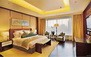 Modern-Hotel-Executive-Suite-Furniture-Set-for-Sale-B