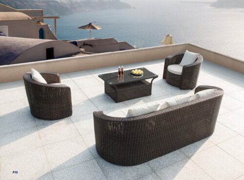 Modern-Outdoor-Balcony-Sofa-and-Arm-Chair-Furniture-Set