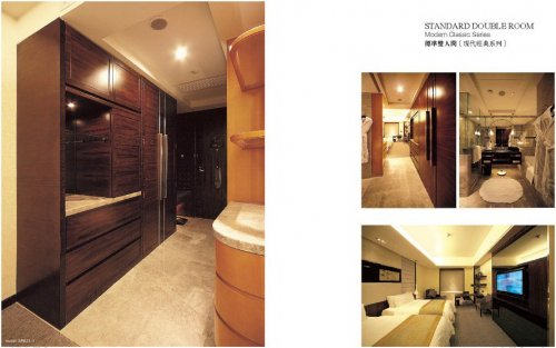Mordern-Wood-Hotel-Twin-Bedroom-Furniture-Set-A