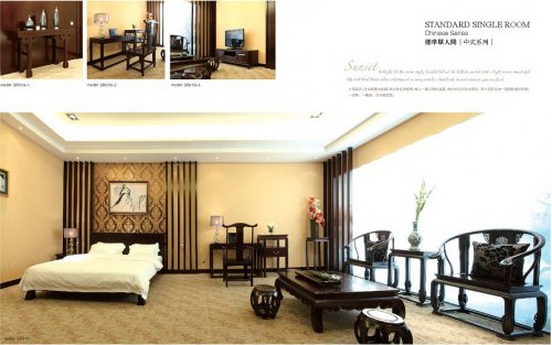 Nice-Chinese-Style-Wooden-Hotel-Queen-Bedroom-Furniture-for-Sale