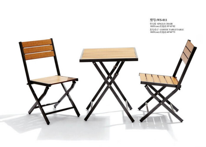 Outdoor-3-Piece-Patio-Dining-Set-from-China-Supplier