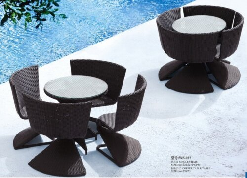Outdoor-Glass-Top-Wicker-Table-and-Chairs-Set-Furniture