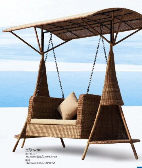 Single-Seat-Porch-Swing-Bench-from-China-Manufacturer