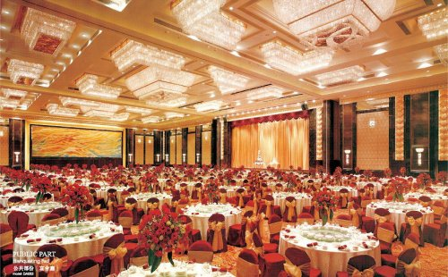 Wedding-Banquette-Seating-Furniture-China