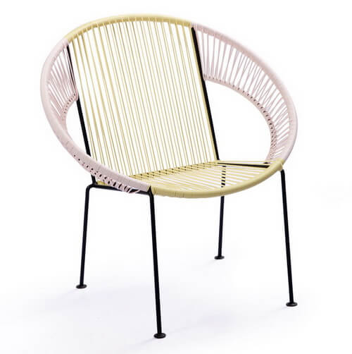 Contemporary-Rattan-Chair-for-Hotel-Balcony