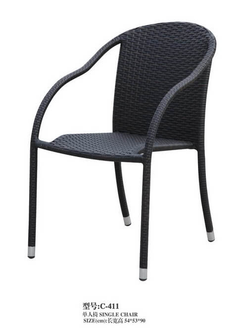 Quality-Classical-Outdoor-Patio-Chair-for-Restaurant