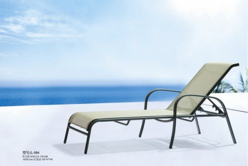 Wicker-Recliner-Outdoor-Chair-for-Tall-People