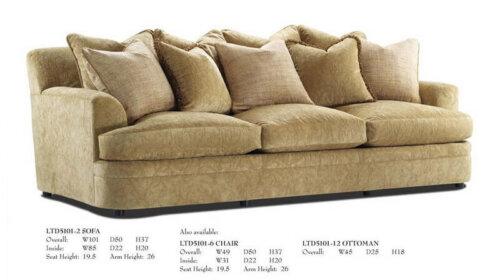 contemporary_khaki_color_3_seater_fabric_sofa_high_density_sponge_cushion_for_hotel_lobby_1