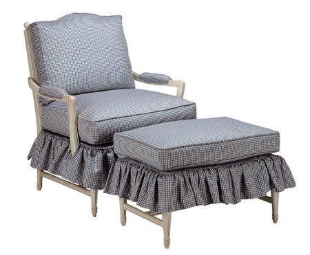 cushion_fabric_sofa_skirt_upholstered_chair_with_ottoman_modern_chair_and_ottoman_1