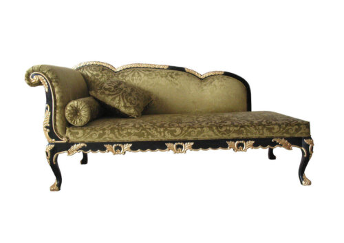 custom_gilding_hand_carved_indoor_chaise_lounge_chair_leather_fabric_3